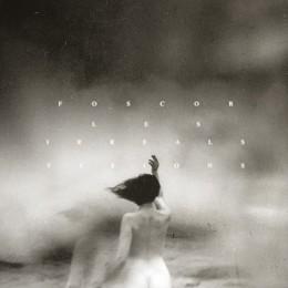 FOSCOR - Les Irreals Visions