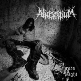 FUNERALIUM - Of Throes and Blight  2CD