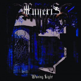 FUNERIS - Waning Light