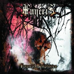 FUNERIS - Funereal Symphonies