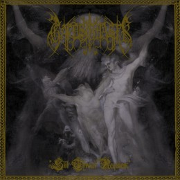 GARDSGHASTR – Slit Throat Requiem