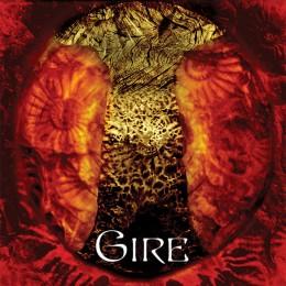 GIRE (Thy Catafalque) - Gire