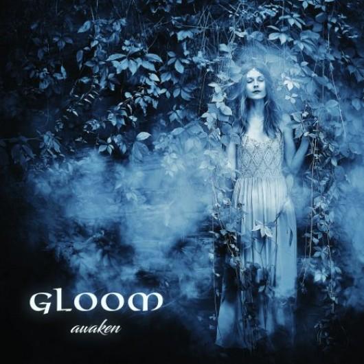 GLOOM – Awaken