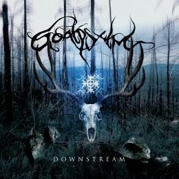 GOATPSALM - Downstream
