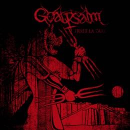 GOATPSALM - Erset La Tari