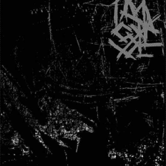 HABSYLL - MMVIII