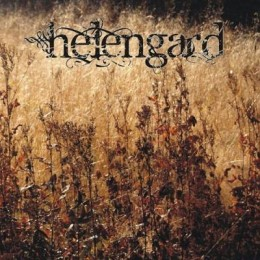 HELENGARD (Kauan) - Helengard