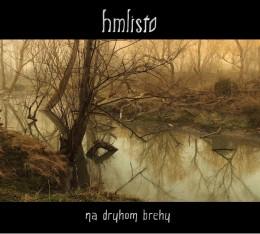 HMLISTO - Na druhom brehu