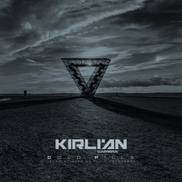 KIRLIAN CAMERA - Cold Pills (Scarlet Gate of Toxic Daybreak) 2CD