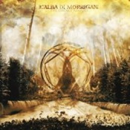 L´ALBA DI MORIGAN - The Essence Remains