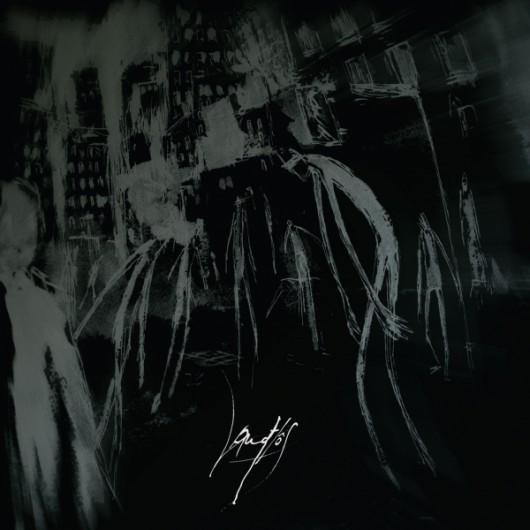 LANTLOS - Lantlos 2CD