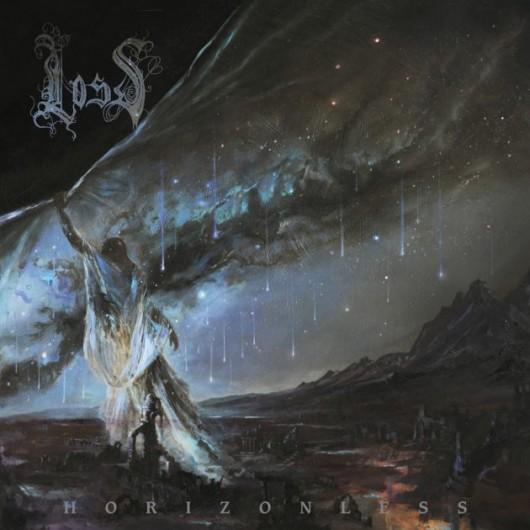 LOSS - Horizonless