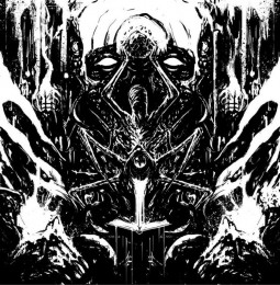 MALLEPHYR - Assailing The Holy