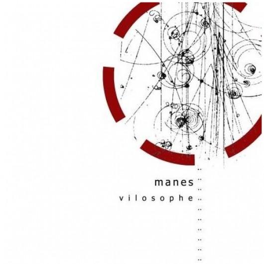 MANES - Vilosophe