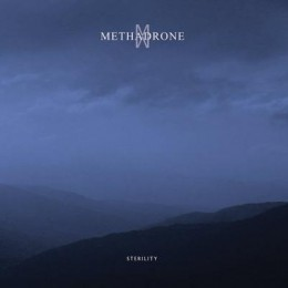 METHADRONE - Sterility