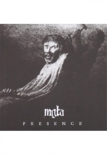 MGLA - Presence