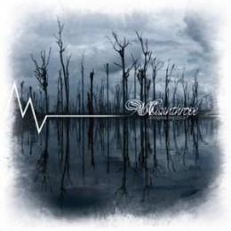 MISANTHROPE - Aenigma Mystica 2CD+DVD