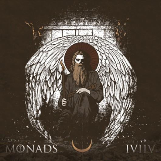 MONADS - IVIIV