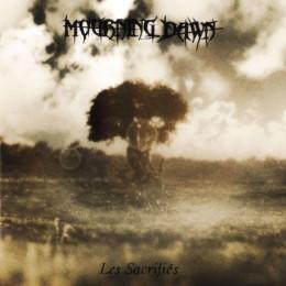 MOURNING DAWN - Les Sacrifiés 2CD