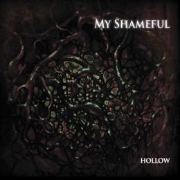 MY SHAMEFUL - Hollow