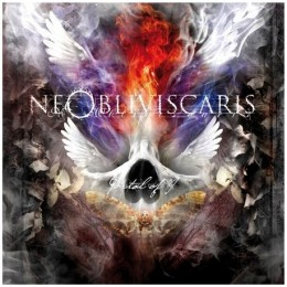 NE OBLIVISCARIS - Portal of I