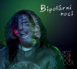 NECROCOCK - Bipolární noci