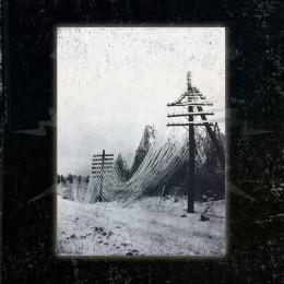 NEIGE ET NOIRCEUR – Verglapolis
