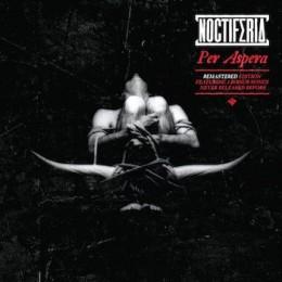NOCTIFERIA - Per Aspera