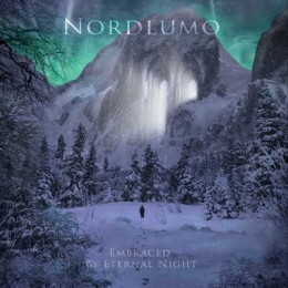 NORDLUMO — Embraced By Eternal Night