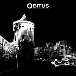 OBITUS - Slaves of the Vast Machine