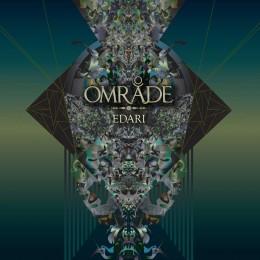 OMRADE - Edari