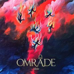 OMRADE - Nade
