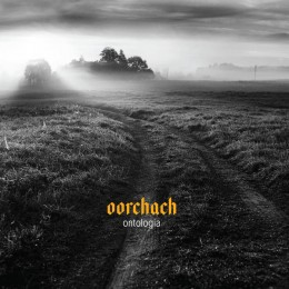 OORCHACH - Ontologia