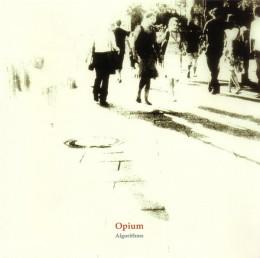 OPIUM -  Algorithms