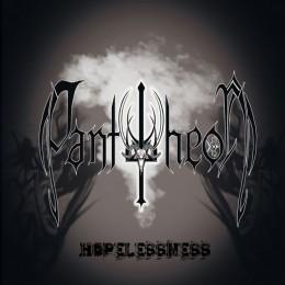 PANTHEON - Hopelessness