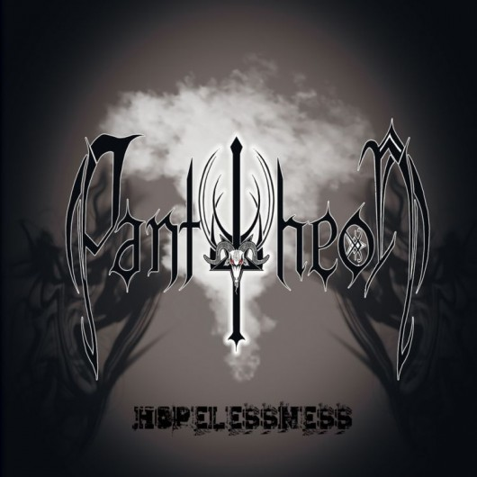 PANTHEON - Hopelessness