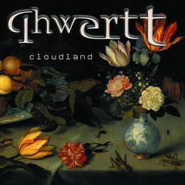 QHWERTT - Cloudland