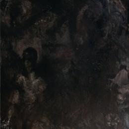 QUERCUS - Sfumato