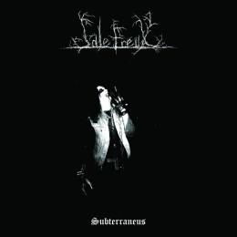 SALE FREUX - Subterraneus