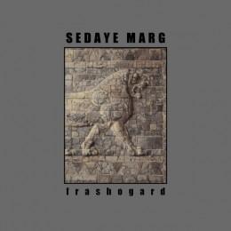 SEDAYE MARG – Frashogard