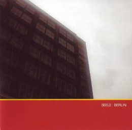 SEELE - Berlin 2CD