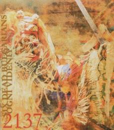SIX DEAD BULGARIANS & OGNI VIDENIY – 2137