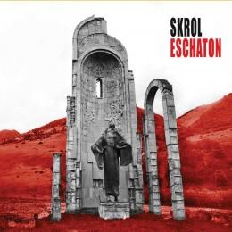 SKROL - Eschaton