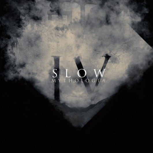 SLOW - IV - Mythologiae
