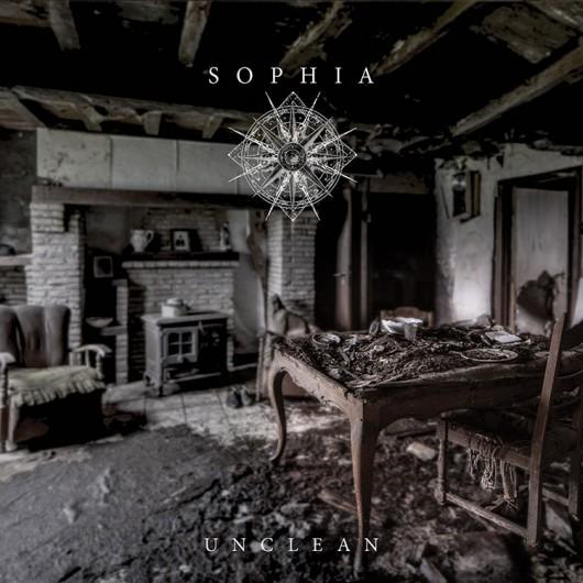 SOPHIA - Unclean