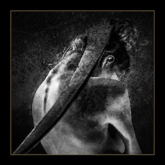 SRD - Smrti sel