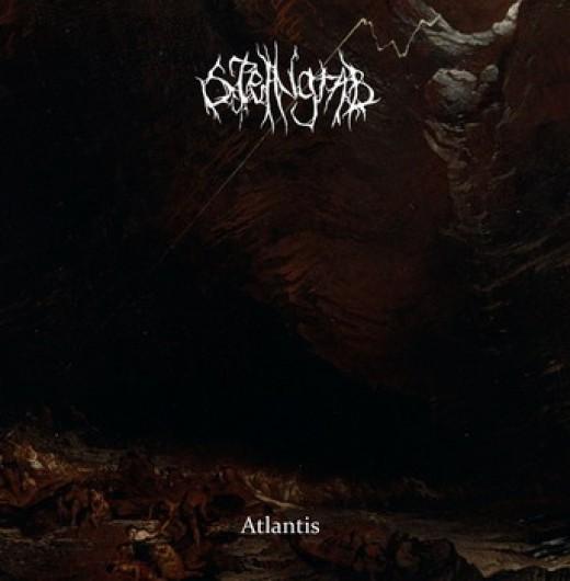 STEINGRAB - Atlantis