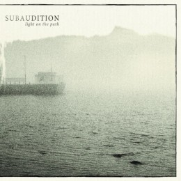SUBAUDITION - Light On The Path