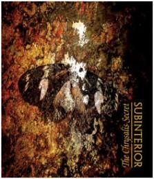 SUBINTERIOR – The Chrysalis Secret