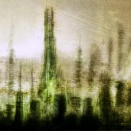 THE AXIS OF PERDITION - Urfe dvojCD